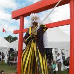 HD Haiku Kabuki