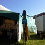Oceania Dancer